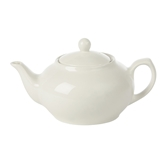 Imperial Fine China Teapot