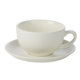 Imperial Fine China Cappuccino Cup